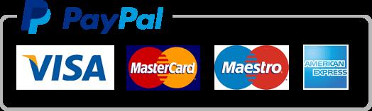 Paypal - CB