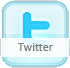 Suivez nous ur Twitter